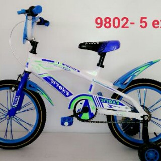 12 exotic 9802_5