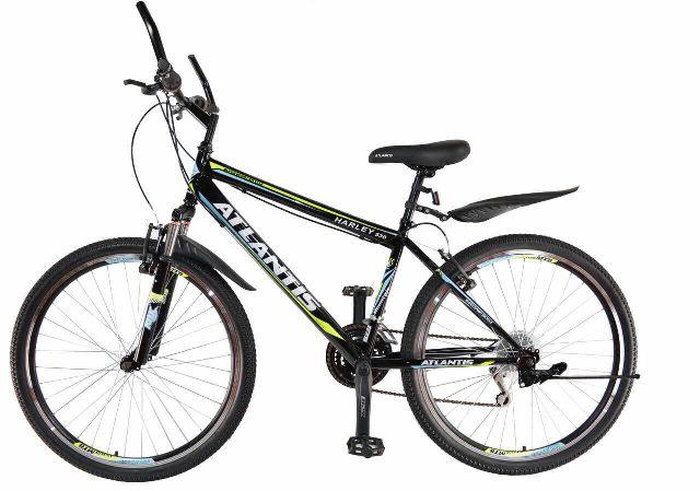 sepeda ATLANTIC sepeda gunung murah – grosir sepeda