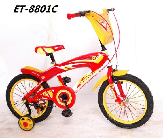 sepeda EXOTIC grosir sepeda Surabaya 081 70 333 8393