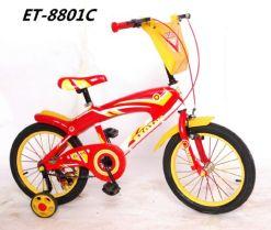 exotic 16-8801C