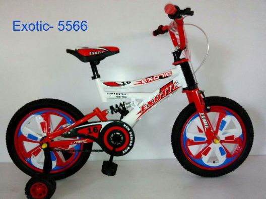 exotic5566