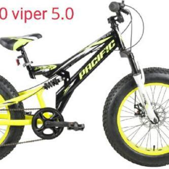 Pac-20-viper50