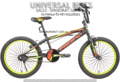 sepeda-20-bmx-spinix-2-0-a-pacific
