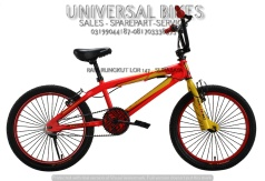 sepeda-bmx-20-spinix-tx5-0-rotor-pacific