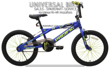sepeda-pacific-20-bmx-cool-tech-2-0-a-pacific-2015-1-1024x625