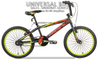sepeda-pacific-20-bmx-spinix-1-0-a-pacific-2015
