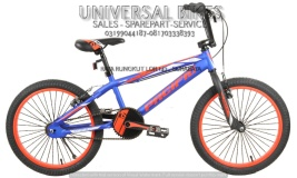 sepeda-pacific-20-bmx-spinix-1-0-c-pacific-2015