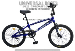 sepeda-pacific-bmx-20-2078-pacific-blue