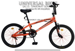 sepeda-pacific-bmx-20-2078-pacific