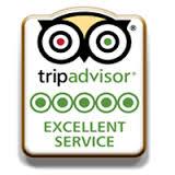 service excellent 02