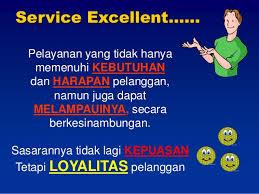 service excellent 03