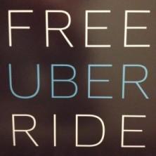 free-uber-ride1-300x300