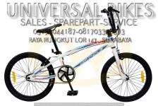 aksesori_sepeda_wimcycle_-6