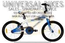 sepeda gunung wimcycle surabaya