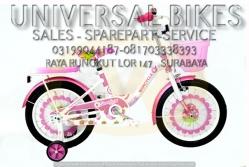 bicycle store wimcycle 24 surabaya