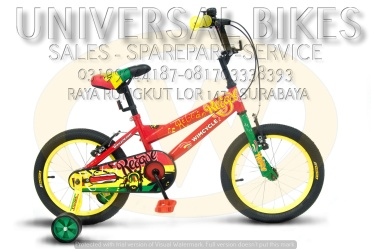 bike_shop_children_wimcycle_-2