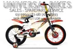 bicycle store wimcycle 12 surabaya