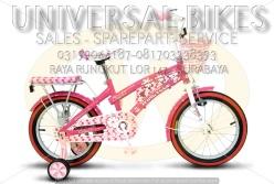 bicycle store wimcycle 20 surabaya