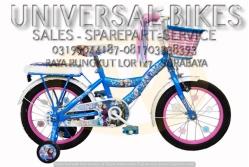 bicycle store wimcycle 26 surabaya