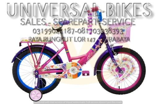distributor sepeda lipat wimcycle surabaya