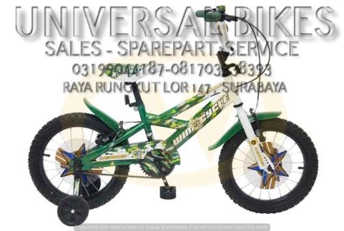 harga_grosir_anak_wimcycle_-2