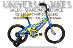 harga_grosir_anak_wimcycle_-3