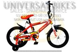 harga_grosir_anak_wimcycle_-4