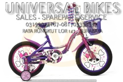 harga_grosir_anak_wimcycle_-5