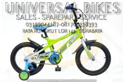 harga_grosir_anak_wimcycle_-6