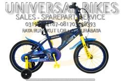 harga_grosir_anak_wimcycle_
