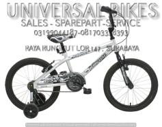 jual_sepeda_anak_wimcycle_-3