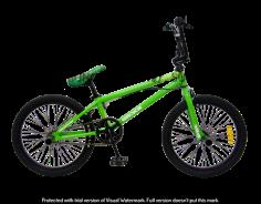 jual_sepeda_anak_wimcycle_-4