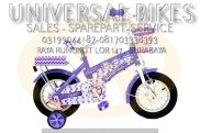 jual_sepeda_anak_wimcycle_-5