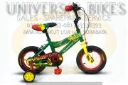 jual_sepeda_anak_wimcycle_-6