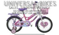 jual_sepeda_anak_wimcycle_