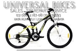 jual-sepeda-anak-wimcycle-surabaya