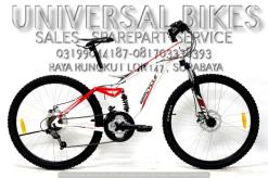 jual-sepeda-wanita-wimcycle-surabaya