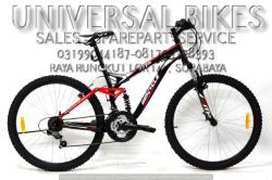 jual-sepeda-gunung-wimcycle-surabaya