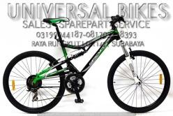 jual-sepeda-mtb-wimcycle-surabaya