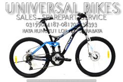jual-sepeda-mini-wimcycle-surabaya