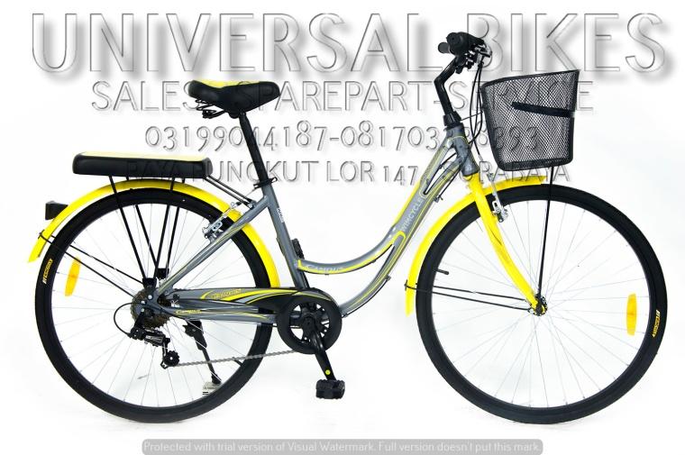 jual_sepeda_wanita_wimcycle_-2