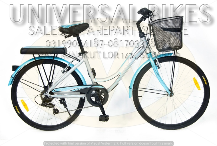 jual_sepeda_wanita_wimcycle_