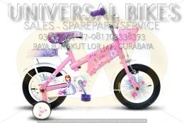 harga grosir sepeda bmx surabaya
