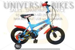 harga grosir sepeda anak wimcycle surabaya