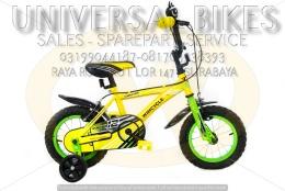 harga sepeda bmx surabaya