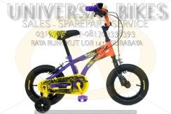 harga sepeda 20 wimcycle surabaya