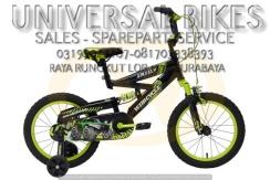 harga sepeda 18 wimcycle surabaya