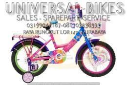 harga grosir dewasa wimcycle surabaya