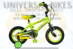 harga sepeda anak 16 wimcycle surabaya