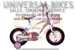 harga sepeda mini 18 wimcycle surabaya